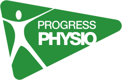 progress_physio_logo